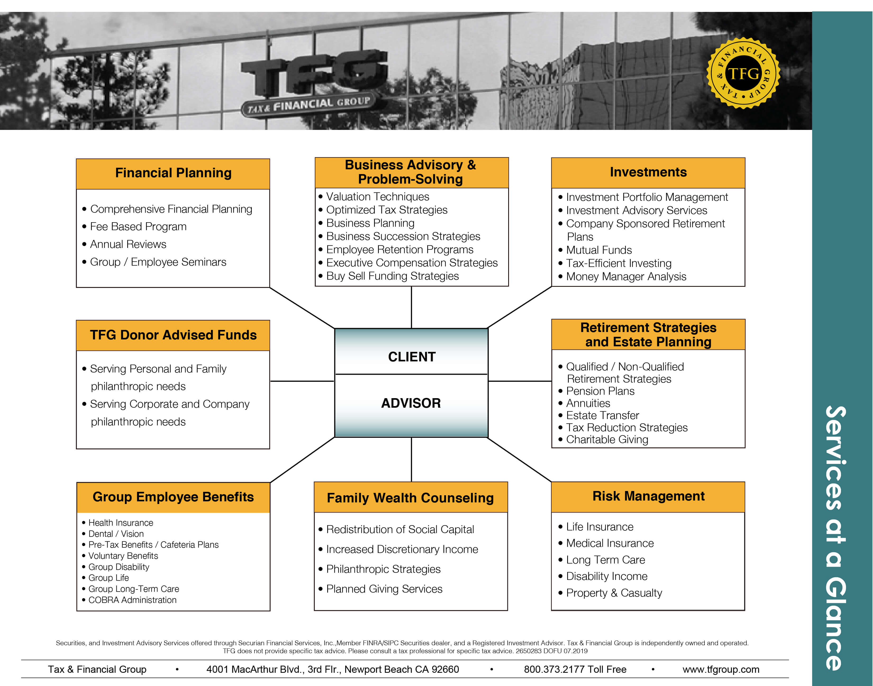 Services-At-A-Glance_Front_07.jpg