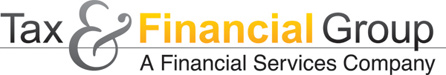 Tax & Financial Group